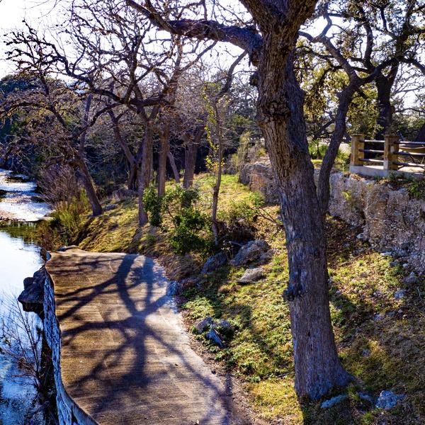 Frio River Ranch 2