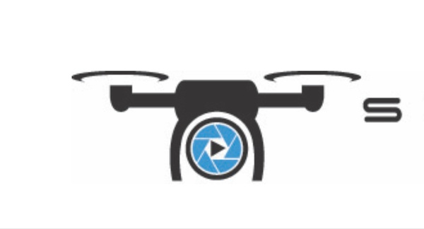 SkySnap Imaging