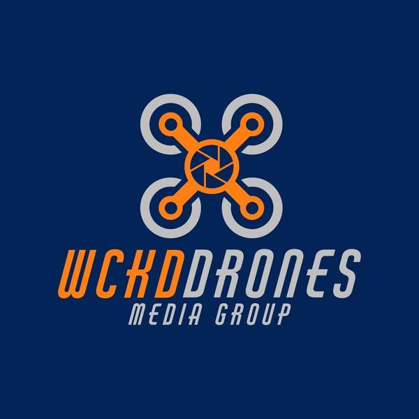 WCKD Drones
