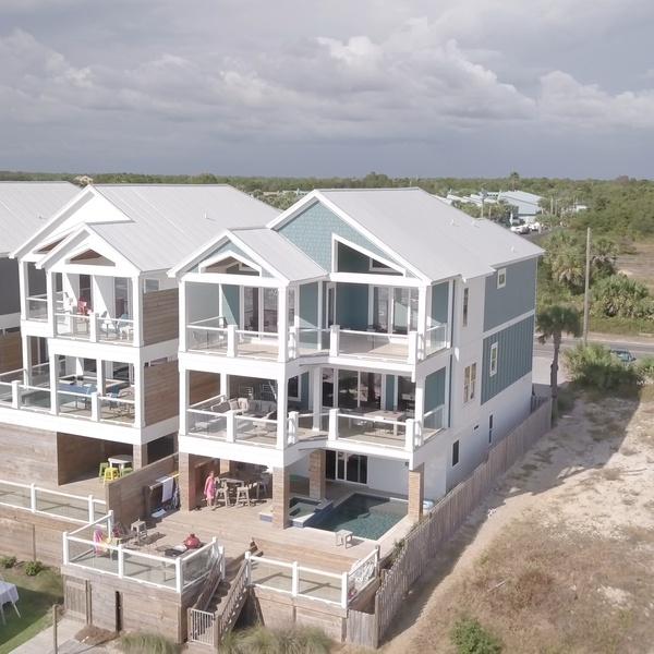 Rosemary Beach Real Estate