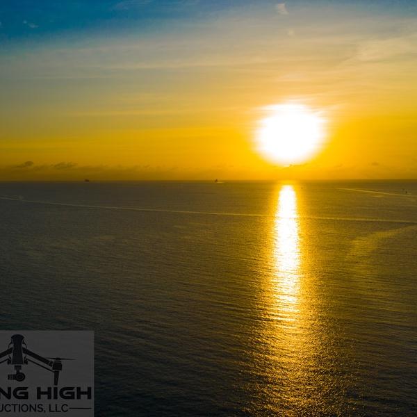Morning Sunshine -