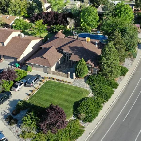 Teton Property 3