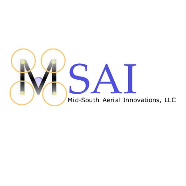 Mid-South Aerial Innovations, LLC