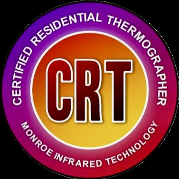 Certified Residential Thermographer (CRT)