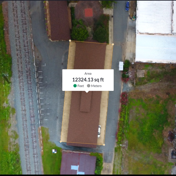 Site Map - Albemarle, NC