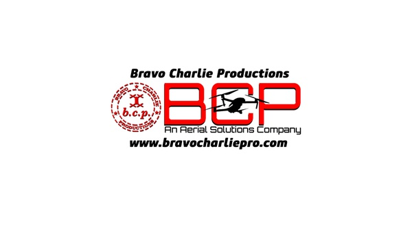 Bravo Charlie Productions  - Aerial Solutions