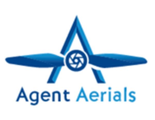 Agent Aerials