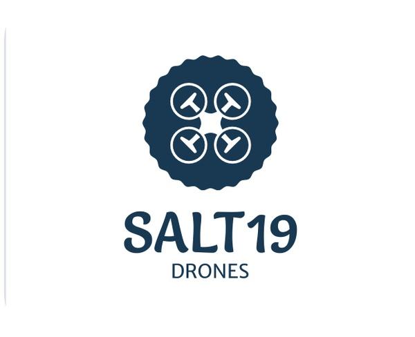 SALT19 LLC