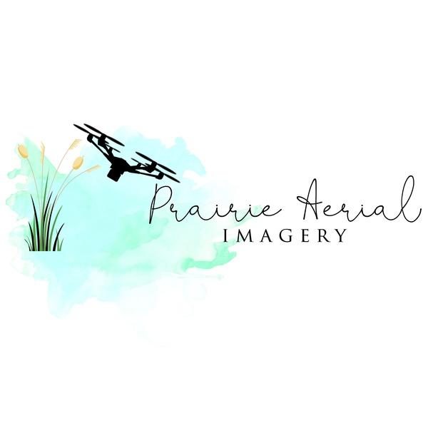 Prairie Aerial Imagery
