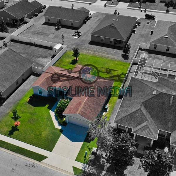 Real Estate Sample