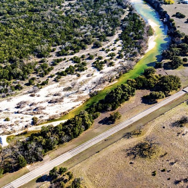 Frio River Ranch