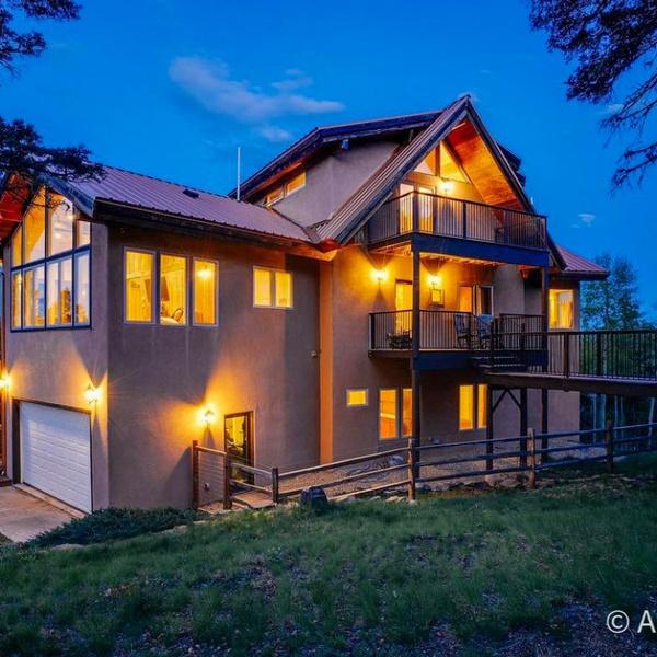 Ground Real Estate
