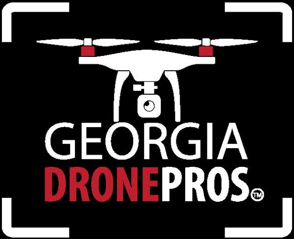Georgia Drone Pros