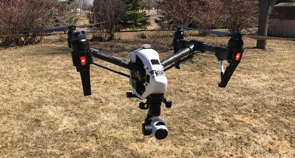 FleiGuys Professional Drone Services, LLC