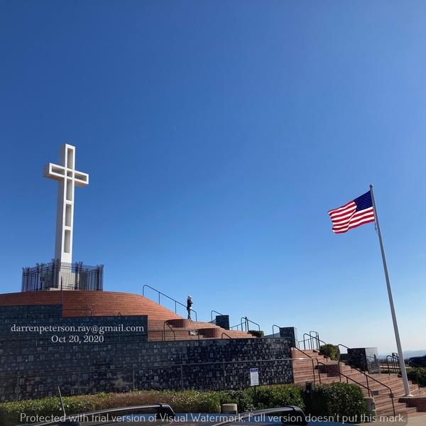 Mt_Soledad_Memorial_Vista_2