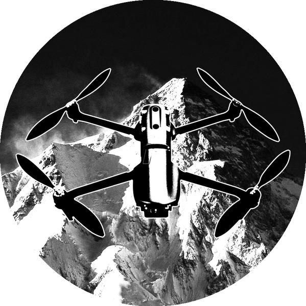 Summit Aeroworks