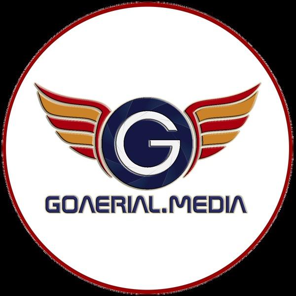 Go Aerial Media
