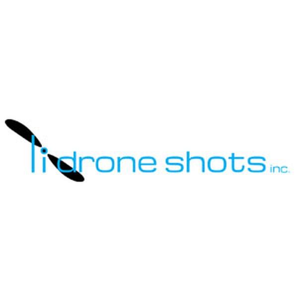 L.I. Drone Shots Inc.