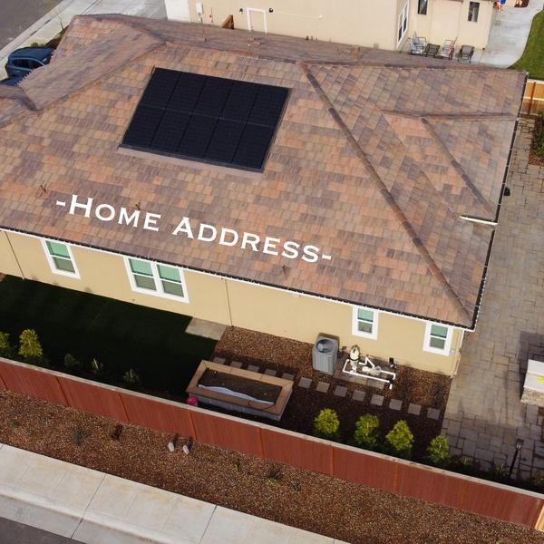 Custom Real Estate Imagery