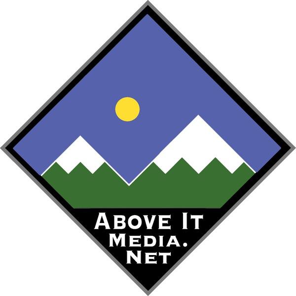 Above It Media LLC