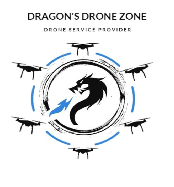 Dragon's Drone Zone LLC.