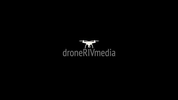 Drone Riv Media, LLC
