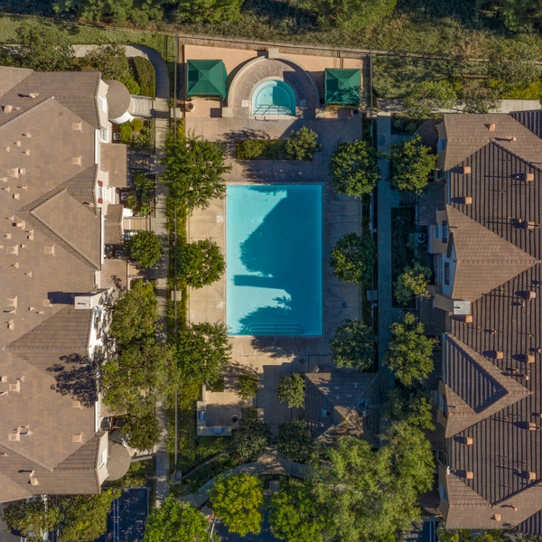 Aerial Photos for your listings!