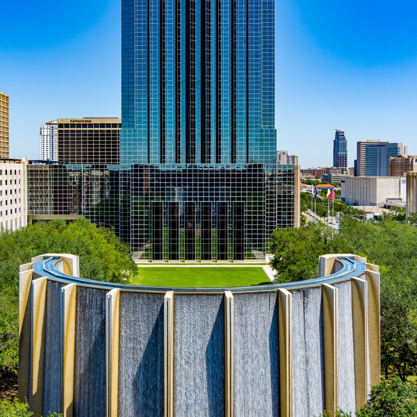 Galleria Houston
