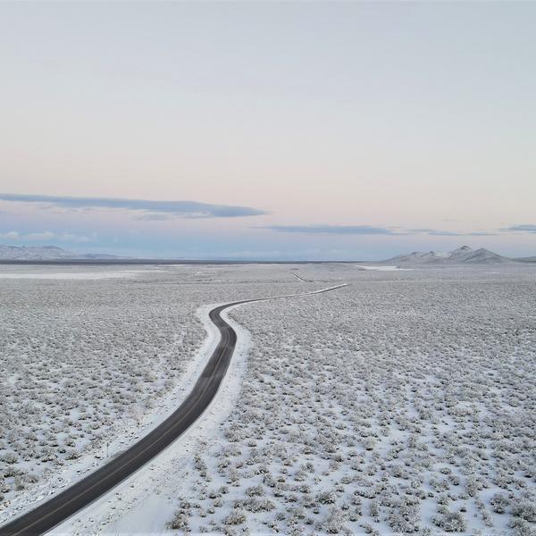 NM Snow 3