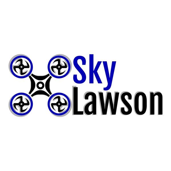 Sky Lawson