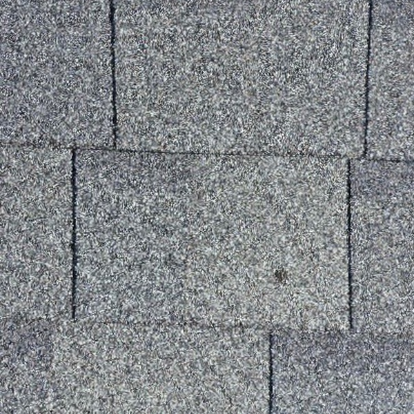 Roof Inspection Hail Damage