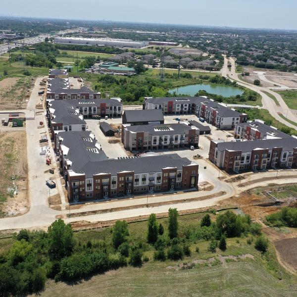 Lewisville, TX 75057