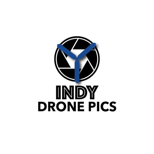 IndyDronePics.com