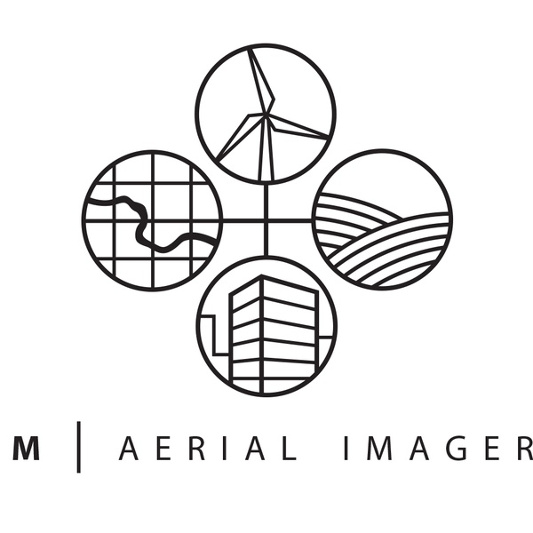 JM Aerial Imagery