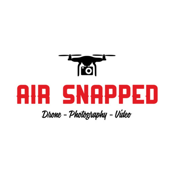 Air Snapped LLC