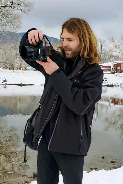 James Saylock Photography