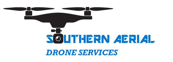 Southern Aerial Drone Services