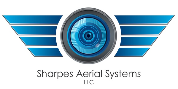 Sharpes Aerial Systems