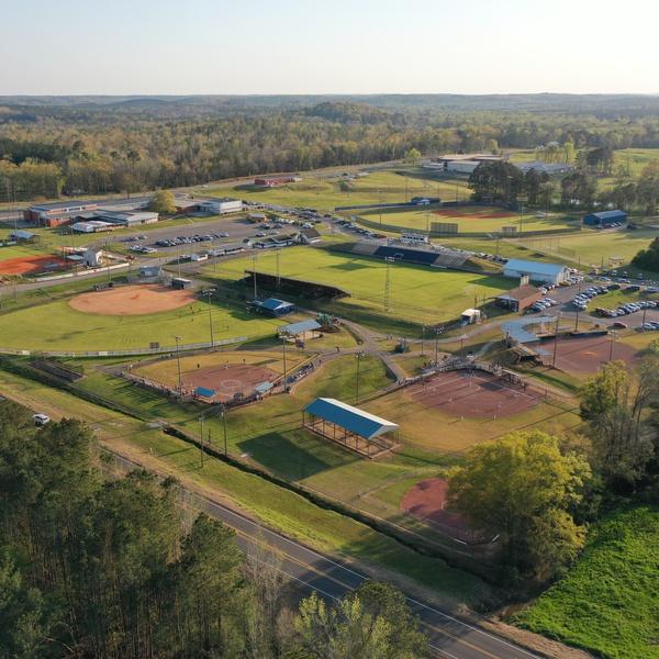 Northside Ballpark