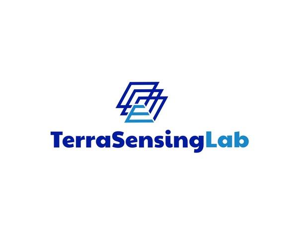 Terra Sensing Lab, llc