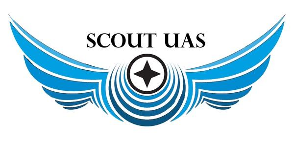 Scout UAS