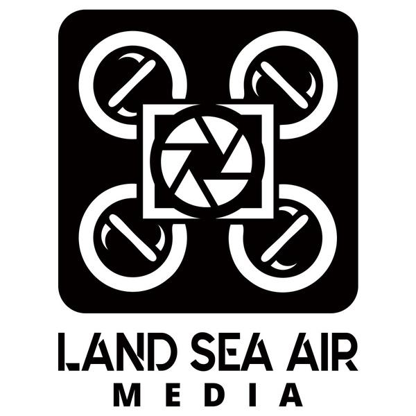 Land Sea Air Media, LLC