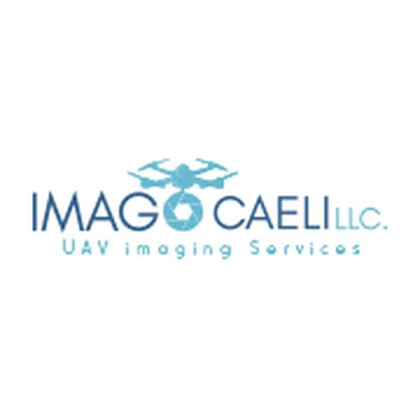 Imago Caeli LLC.