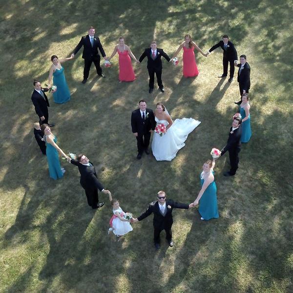 Wedding Heart 2