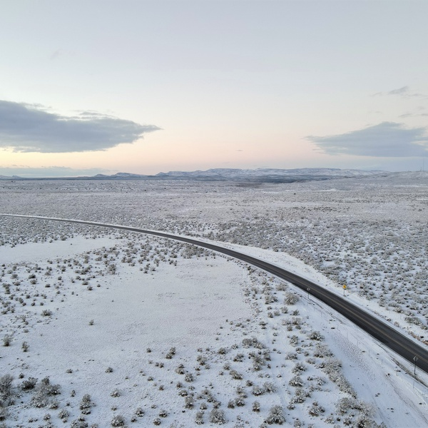 NM Snow 4