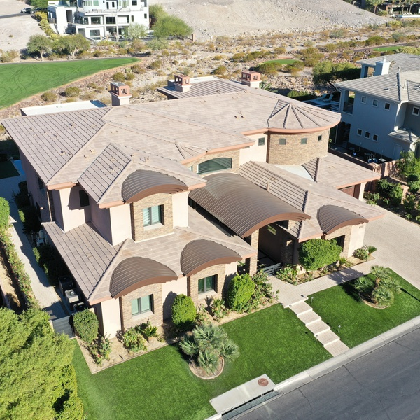 Mac Donald Ranch Property For Sale