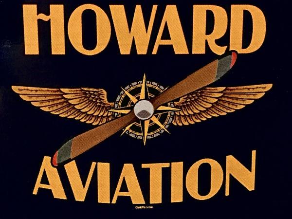 Howard Aviation