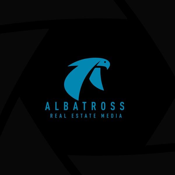 Albatross Real Estate Media LLC