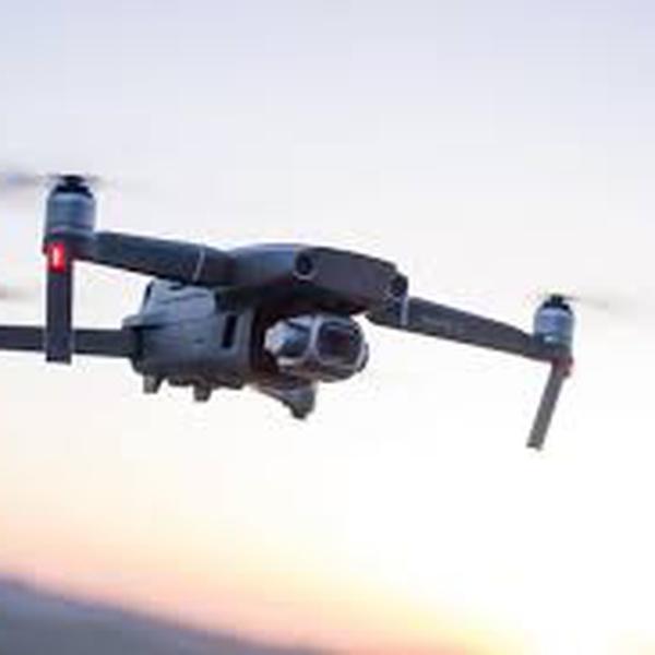 M1 DRONES