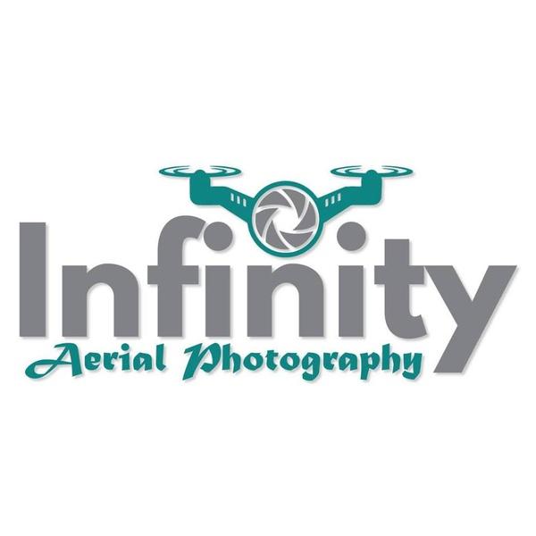 Infinity Aerial Photography LLC